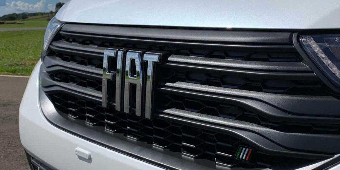 Nuovo logo Fiat 2020/2021: design e su quali auto sarà presente